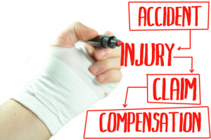 workers-compensation-coverage-resized-600